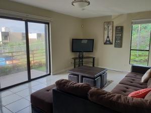 San Vitores Terrace Condo 186 Perez Way D 50, Tumon, GU 96913