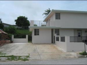 130 Calachucha St., Barrigada, GU 96913