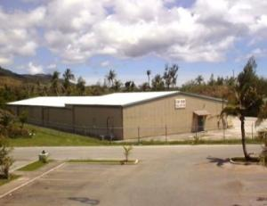 184 B Route 2, Agat Point Warehouse, Agat, GU 96915