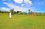 MaiMai Road P209, Apusento Gardens Condo-Ordot-Chalan Pago, Ordot-Chalan Pago, GU 96910