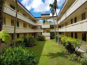 Villa Gi Papa Ladera Cond 210 Rivera Unit 205, Tumon, GU 96913
