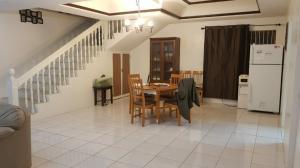 156 Tan Felicita Dungca Street A5, Tamuning, GU 96913