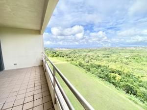 Holiday Tower Condo 788 Route 4 FURNISHED 812, Sinajana, GU 96910