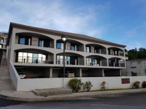 Regency Villa Condo 195 Santos Way A3, Tumon, GU 96913