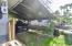 180 Chalan Tan Rita Artero Street, Yigo, GU 96929