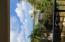 Happy Landing Road B21, San Vitores Garden Condo, Tumon, GU 96913