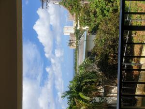 San Vitores Garden Condo Happy Landing Road B21, Tumon, GU 96913