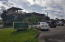 Route 8 Road, MongMong-Toto-Maite, GU 96910