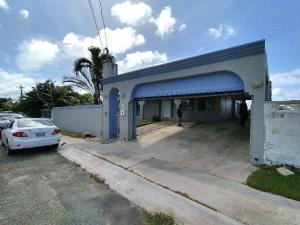 117 S. Melindes Ct, Liguan Terrace, Dededo, GU 96929