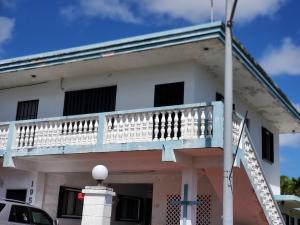 195B Mendiola Lane, Sinajana, GU 96910