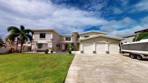 215 Bello Road, Barrigada, GU 96913