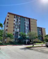 Pacific Towers Condo-Tamuning 177 Mall Street B404, Tamuning, GU 96913