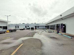 219 S. Marine Corps Drive 200 - 244, Century Plaza Building, Tamuning, GU 96913