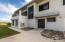 195 Matthew Court, Santa Rita, GU 96915
