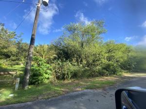 (T212 B13-EXT L15-A) Barcinas Drive, Inarajan, GU 96915