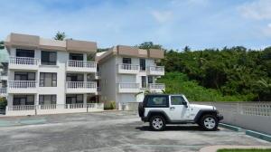 Oceanview Tumon Condos 320 Marata Street A-9, Tumon, GU 96913