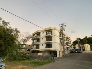 160 Bamba St. San Vitores Palace D3, Tumon, GU 96913