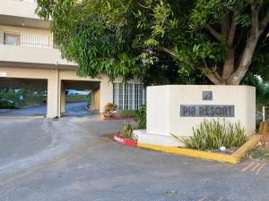 Pia Resort 270 Chichirica Street 702, Tamuning, GU 96913
