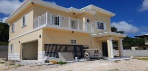 230 Villagomez, Mangilao, GU 96913
