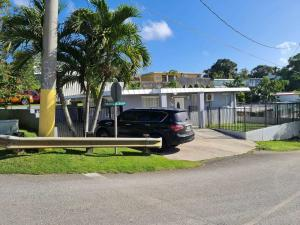 280 Vicente Solomon, Agana Heights, GU 96910