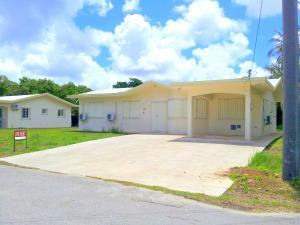 160 Santa Maria Avenue Street, Santa Rita, GU 96915