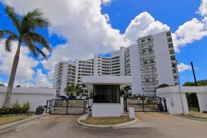 Oka Towers Condo-Tamuning 162 Western Boulevard 211, Tamuning, GU 96913