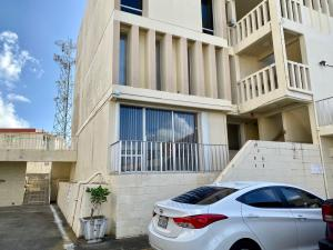 Beverly Palms Condo Portia Palting(RENT BONUS) Lane D1, Tamuning, GU 96913