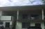 151 Alicia Court, Dededo, GU 96929