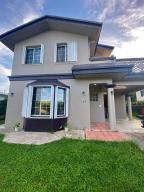 145 Magalahi Street, Ordot-Chalan Pago, GU 96910