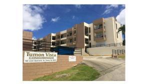 Tumon Vista Leon Guerrero Drive 205, Tumon, GU 96913