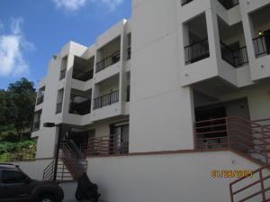 San Vitores Terrace Condo 186 Perez Way D54, Tumon, GU 96913