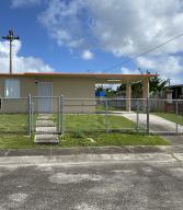 North 106 lemoncito Court, Dededo, GU 96929