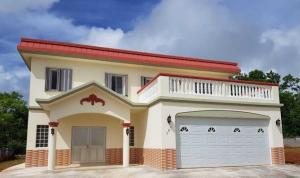 139 N. Serena Loop Sunrise Villa, Mangilao, GU 96913