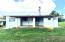 130 Flores Circle, Inarajan, GU 96915