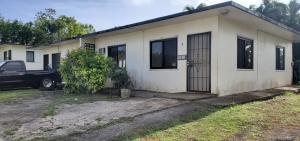 5 Macheche Road, O & Z Apartment, Barrigada, GU 96913
