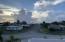 428 South Sabana Barrigada Drive, Barrigada, GU 96913