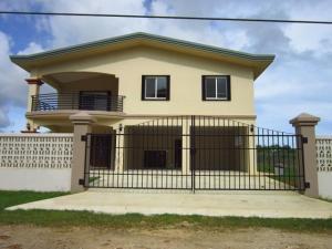 222 Lizama Street, Barrigada, GU 96913