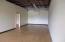 206 Rojas Street 206, Ixora Industrial Park, Tamuning, GU 96913