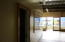 207 Rojas Street 207, Ixora Industrial Park, Tamuning, GU 96913