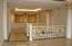 788 ROUTE 4 1009, Holiday Tower Condo, Sinajana, GU 96910