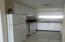 241 Condo Lane 124, Alupang Cove Condo-Tamuning, Tamuning, GU 96913