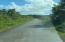 Off Route 3, Dededo, GU 96929