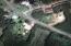 575 San Miguel (RT. 4A) Road, Talofofo, GU 96915