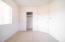 179 Route 15 6, Bonita Apartment - Mangilao, Mangilao, GU 96913