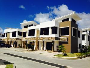 Tumon Bel-Air 233 Tumon Lane A3, Tamuning, GU 96913