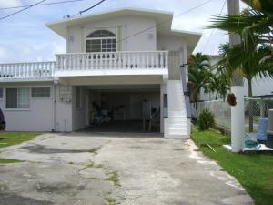 116 A Mamis Street, Tamuning, GU 96913