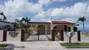 133 Lirio Avenue, Barrigada, GU 96913