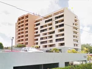 788 ROUTE 4 1009, Holiday Tower Condo, Sinajana, GU 96910