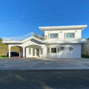 285 Santos Lane, Mangilao, GU 96913