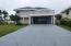 188 Governor Bradley / Perezville, Tamuning, GU 96913